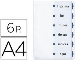 34975: Imagen de AVERY SEPARADOR DE C