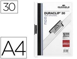35038: Imagen de DURABLE CARPETA DURA