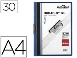 35043: Imagen de DURABLE CARPETA DURA