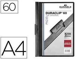 35049: Imagen de DURABLE CARPETA DURA