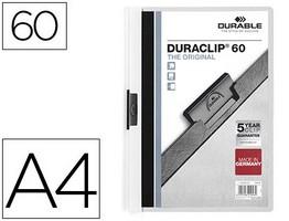 35050: Imagen de DURABLE CARPETA DURA