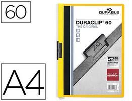 35052: Imagen de DURABLE CARPETA DURA