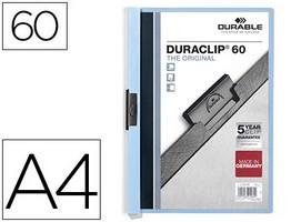 35054: Imagen de DURABLE CARPETA DURA