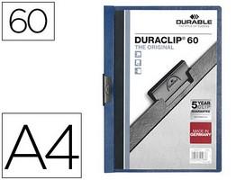 35055: Imagen de DURABLE CARPETA DURA