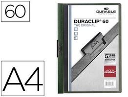 35058: Imagen de DURABLE CARPETA DURA