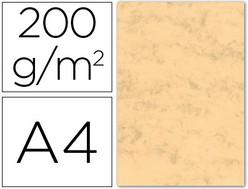 35082: Imagen de CARTULINA MARMOLEADA