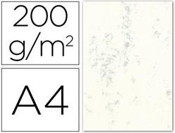 35084: Imagen de CARTULINA MARMOLEADA