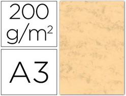 35085: Imagen de CARTULINA MARMOLEADA
