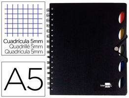 35973: Imagen de BLOC ESPIRAL LIDERPA