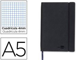 36103: Imagen de LIBRETA LIDERPAPEL S