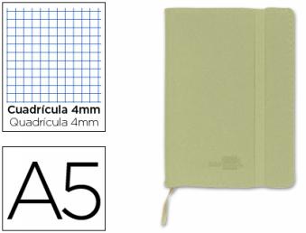 36104: Imagen de LIBRETA LIDERPAPEL S