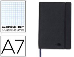 36111: Imagen de LIBRETA LIDERPAPEL S