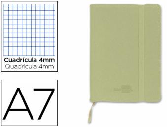 36112: Imagen de LIBRETA LIDERPAPEL S