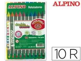 36319: Imagen de ALPINO ROTULADOR ALP