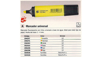 296255: Imagen de ENVASE DE 12 UNIDADE