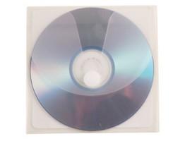 37681: Imagen de SOBRE PARA CD Q-CONN