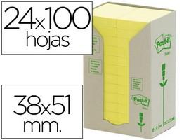 38148: Imagen de BLOC DE NOTAS ADHESI