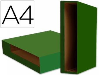 38276: Imagen de CAJA ARCHIVADOR LIDE