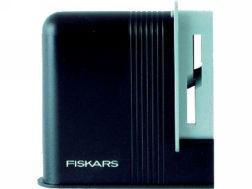 389360: Imagen de FISKARS AFILADORES D