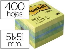 39334: Imagen de BLOC DE NOTAS ADHESI