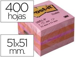 39335: Imagen de BLOC DE NOTAS ADHESI