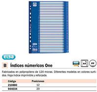 944034: Imagen de ELBA SEPARADORES ALF