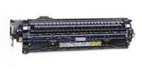 39V2606: Imagen de KIT FUSOR LASER IBM