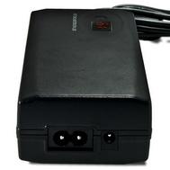 LB13162032: Imagen de 3GO ALIM90C AUTO 90W