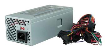VM15162004: Imagen de 3GO PS500TFX UNIDAD