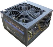 VM31162286: Imagen de 3GO PS600SX UNIDAD D