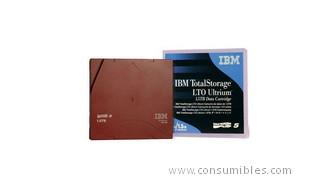 401501: Imagen de IBM CARTUCHO DE DATO
