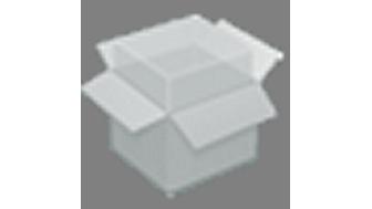 40X5401: Imagen de KIT MANTENIMIENTO 22