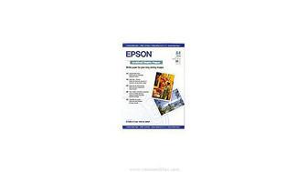417005: Imagen de EPSON PAPEL FOTOGRAF