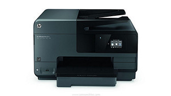 A7F64A: Imagen de HP IMPRESORA MULTIFU