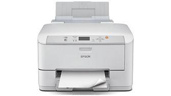C11CD15301: Imagen de EPSON IMPRESORA INYE