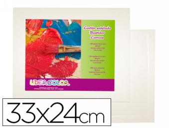 43031: Imagen de LIDERCOLOR CARTÓN E