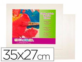 43032: Imagen de LIDERCOLOR CARTÓN E