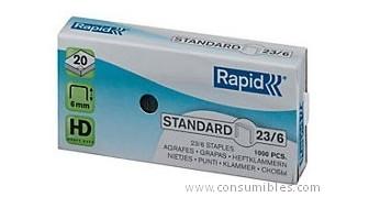 441093: Imagen de RAPID GRAPAS 1000 UD