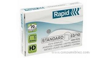 441107: Imagen de RAPID GRAPAS 1000 UD