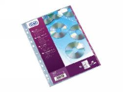 457491: Imagen de ELBA FUNDAS CD/DVD 1