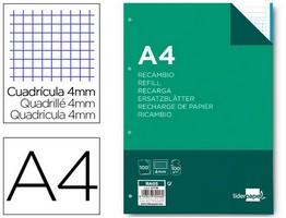 47116: Imagen de RECAMBIO LIDERPAPEL