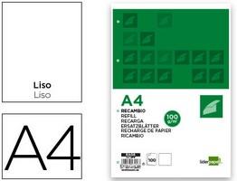 47117: Imagen de RECAMBIO LIDERPAPEL