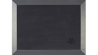 479853: Imagen de BI OFFICE TABLERO TA
