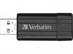 482946: Imagen de VERBATIM MEMORIA USB