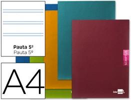 48474: Imagen de ENVASE DE 5 UNIDADES