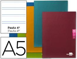 48481: Imagen de ENVASE DE 5 UNIDADES