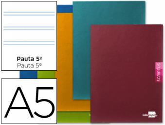 48482: Imagen de ENVASE DE 5 UNIDADES