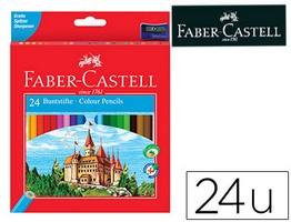 49291: Imagen de FABER CASTELL LAPICE