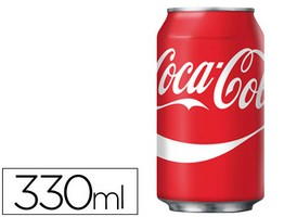 50058: Imagen de REFRESCO COCA COLA L