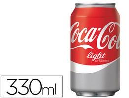 50060: Imagen de REFRESCO COCA COLA L